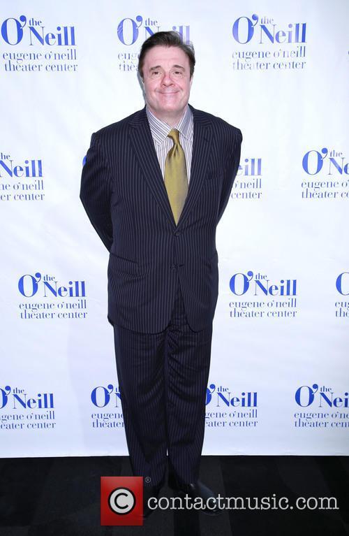 Nathan Lane 4