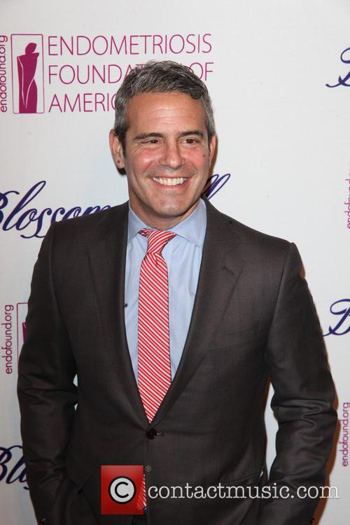 Andy Cohen 9