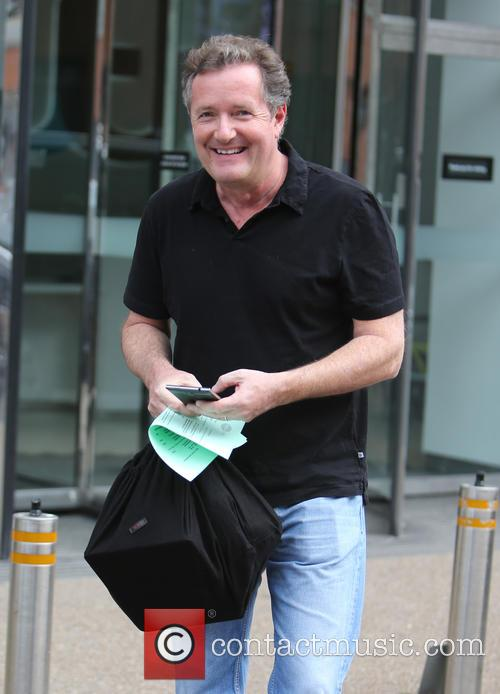 Piers Morgan 6