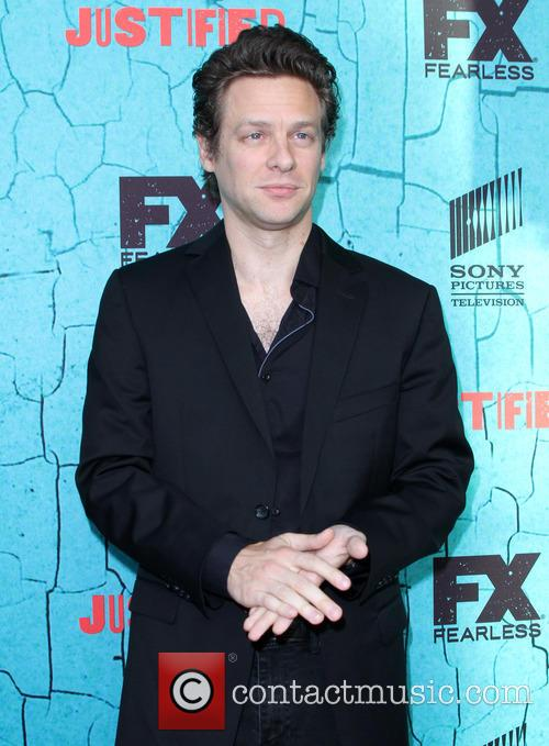 Jacob Pitts 2