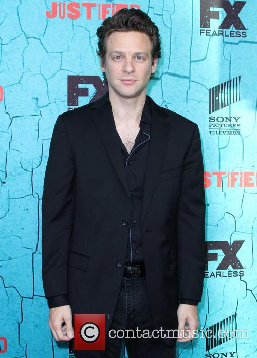 Jacob Pitts 3