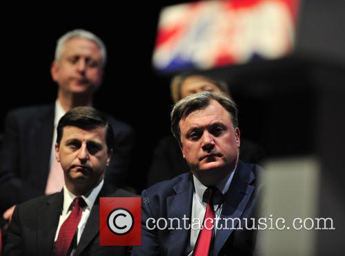 Andy Burnham and Ed Balls 3