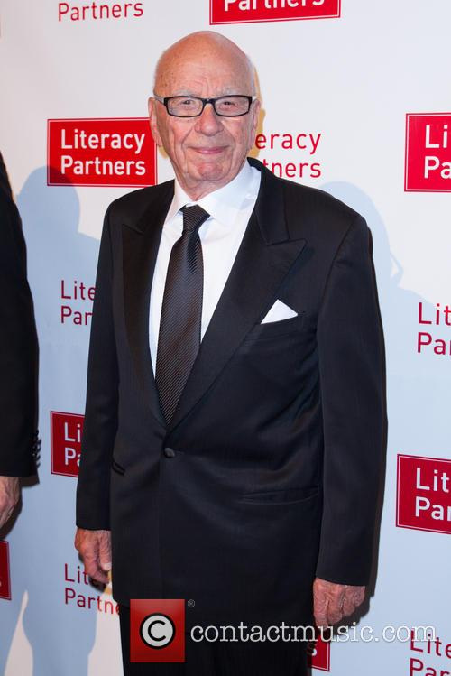 29th Annual Literacy Partners Gala