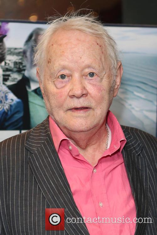 Dudley Sutton 1