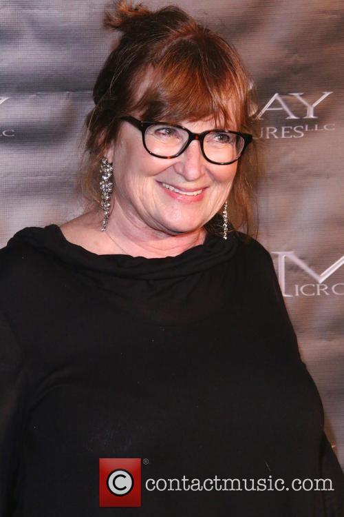 Barb Kiser 6