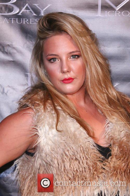Cheyenne Garvert 3