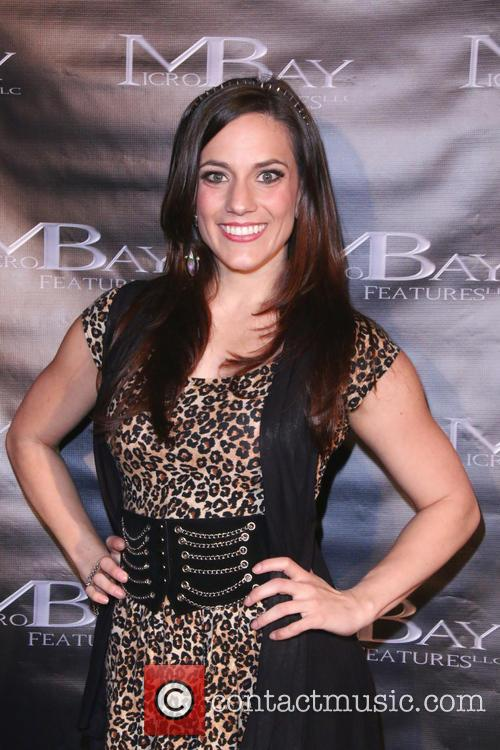 Erin Marie Hogan 2