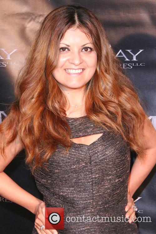 Patricia Chica 1