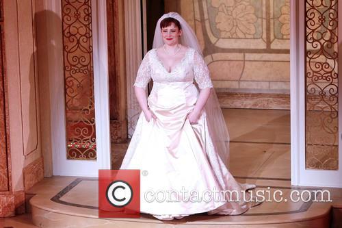Lisa Howard 3