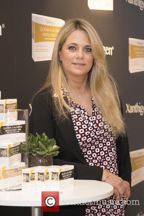 Isabel Sartorius 3