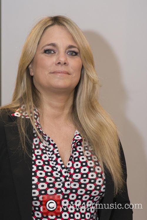 Isabel Sartorius 1
