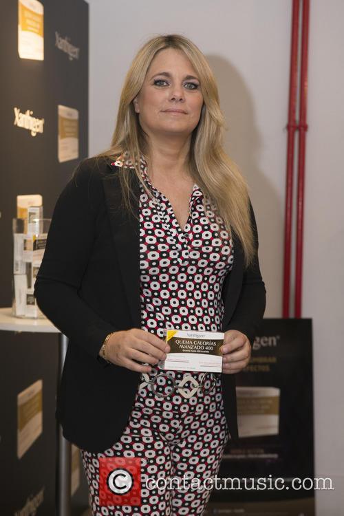 Isabel Sartorius 7