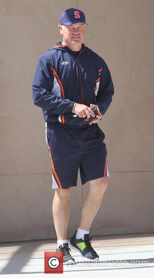 Neal Mcdonough 3