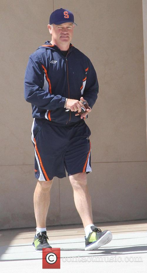 Neal Mcdonough 4