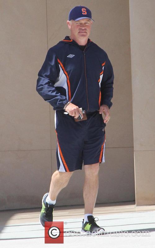 Neal Mcdonough 6