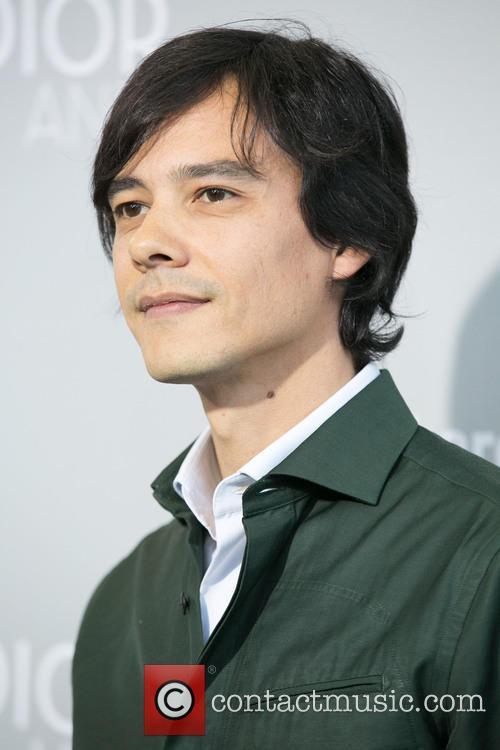 Frédéric Tcheng 4
