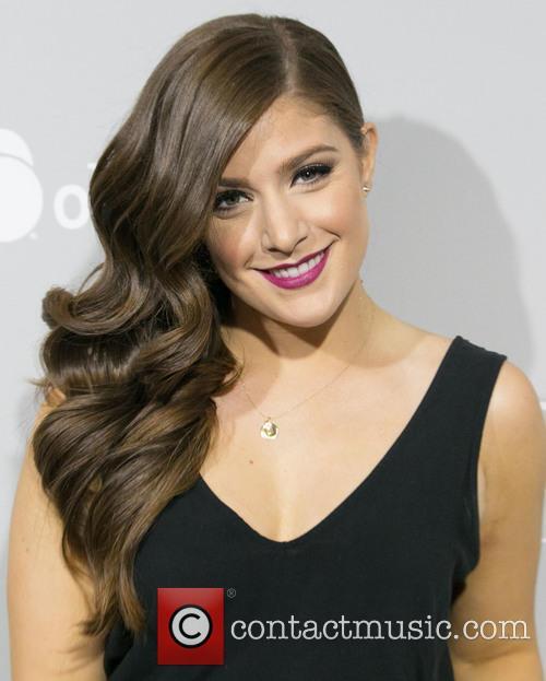 Mimi Gianopulos 3