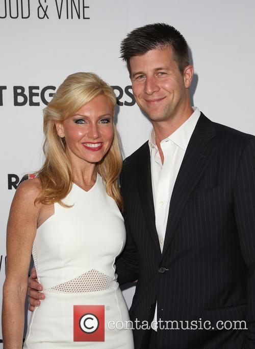 Ashley Bernon and Paul Bernon 1