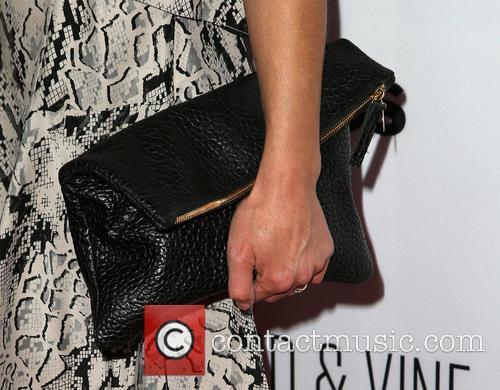 Lindsay Sloane 2