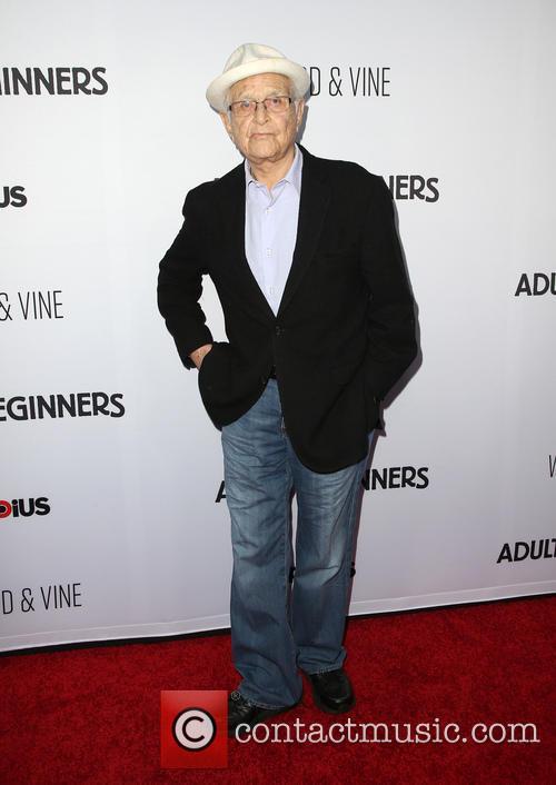 Norman Lear 5