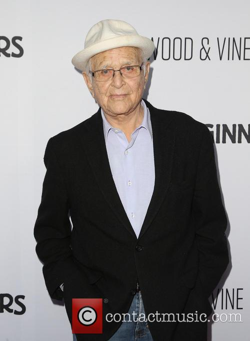 Norman Lear 6