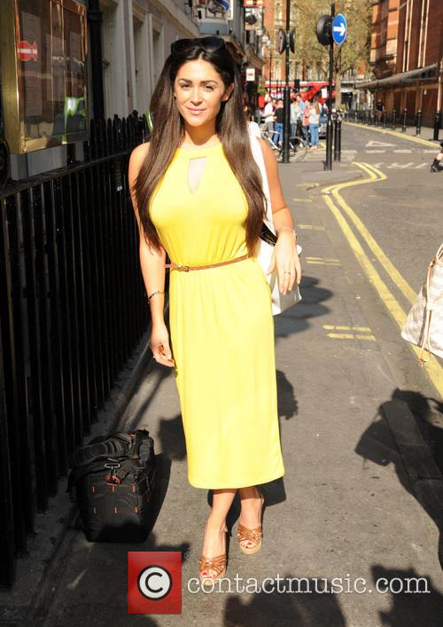 Casey Batchelor 4