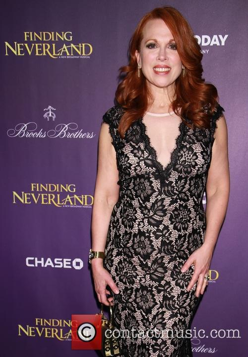Carolee Carmello 2