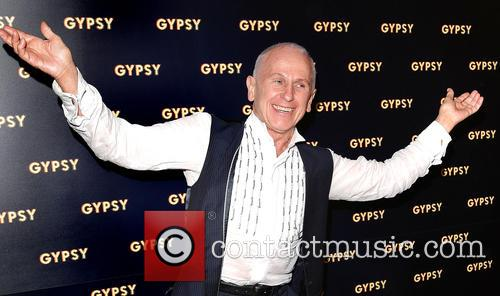 Wayne Sleep 3