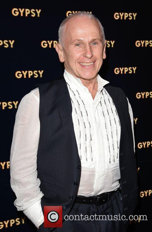 Wayne Sleep 1