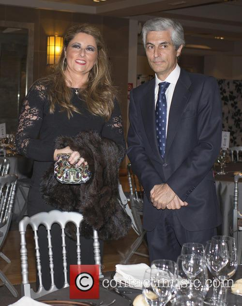 Adolfo Suárez Illana 3