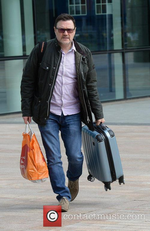 Ian Pulston Davies 3