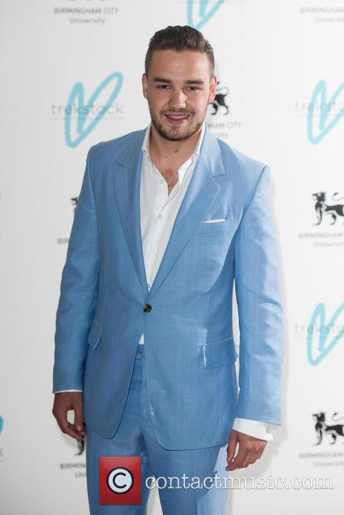 Liam Payne 3