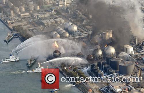 Nuclear Meltdown 7