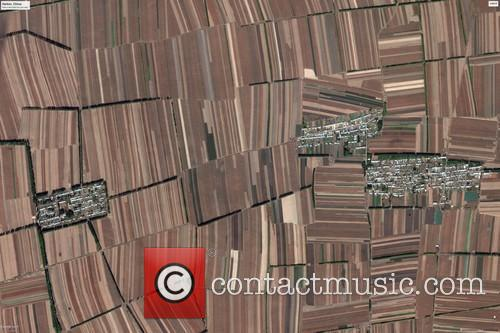Rectangular Fields 6