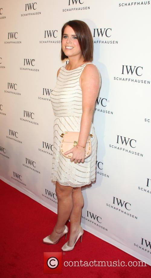 IWC Schaffhausen third annual 'For the Love of...