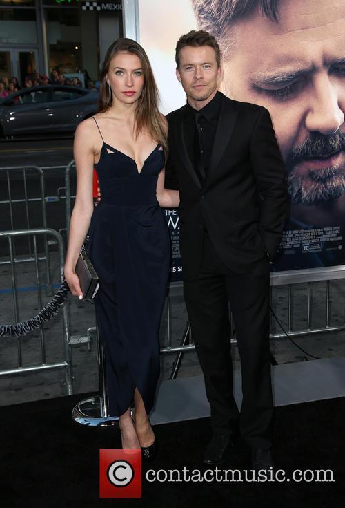 Todd Lasance and Elsa Cocquerel 4