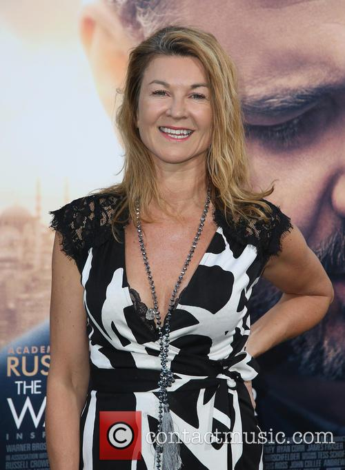 Wendy Wilkins 1