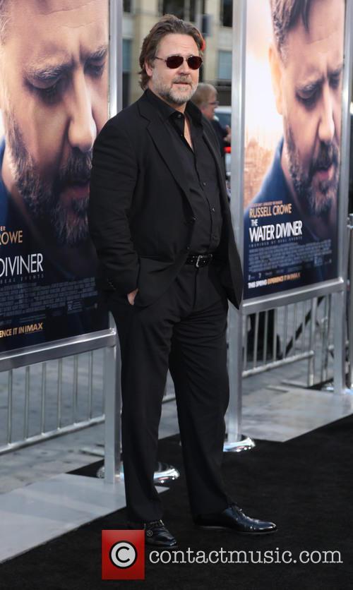 Russell Crowe 6