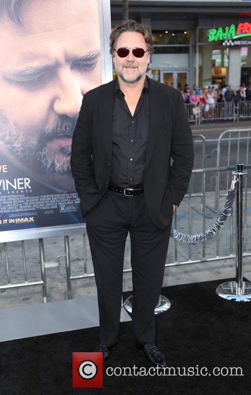 Russell Crowe 10