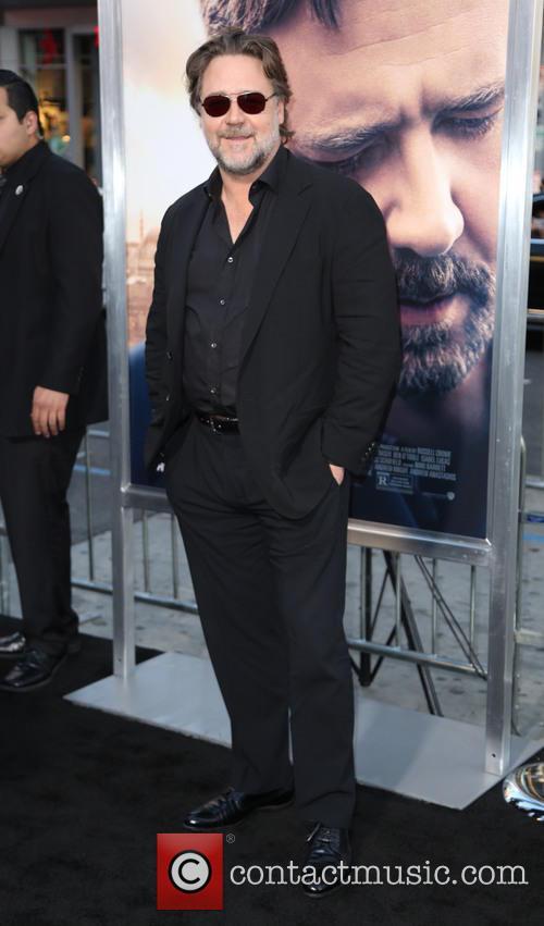 Russell Crowe 1