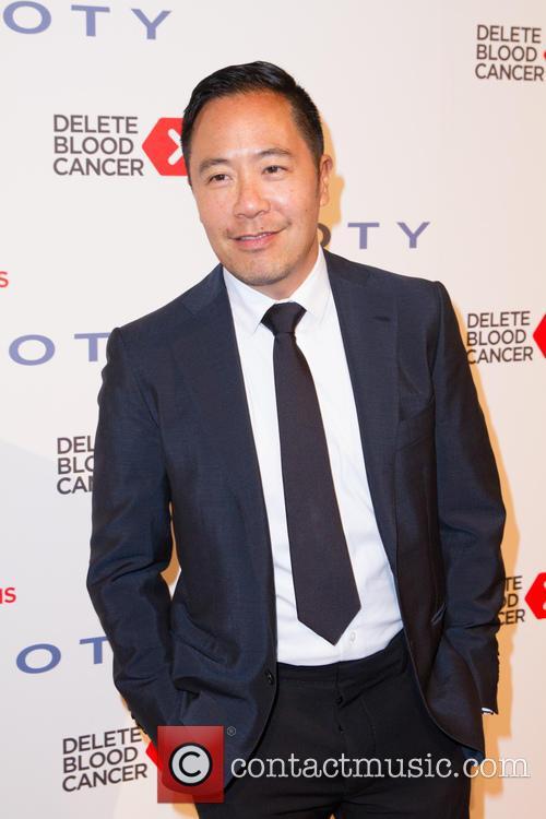 Derek Lam 2
