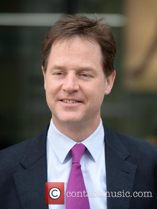 Nick Clegg 11