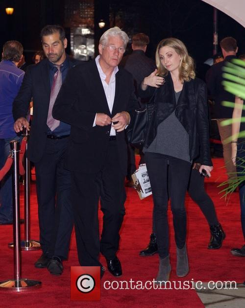 Richard Gere 2