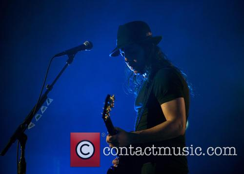 Daron Malakian and System Of A Down 1