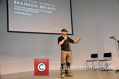 Brandon Bryant 3
