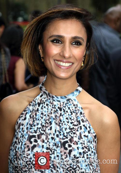 Anita Rani 6