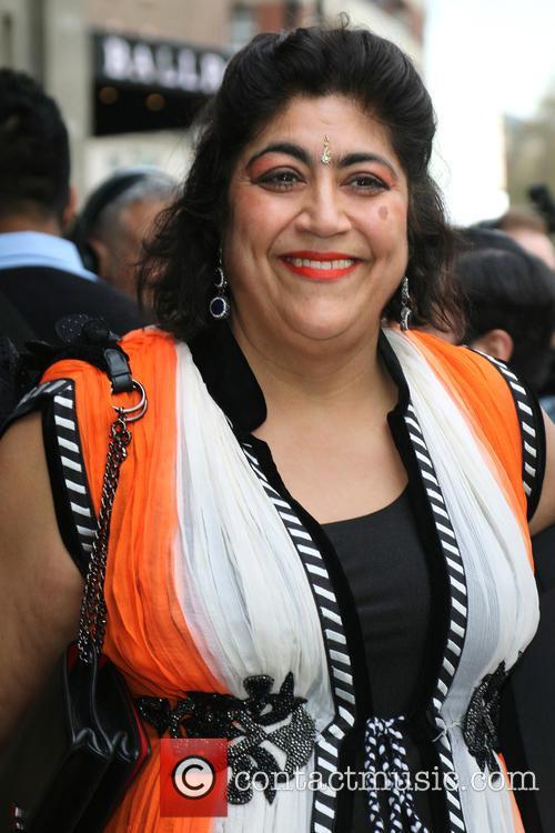 Gurinder Chadha 4