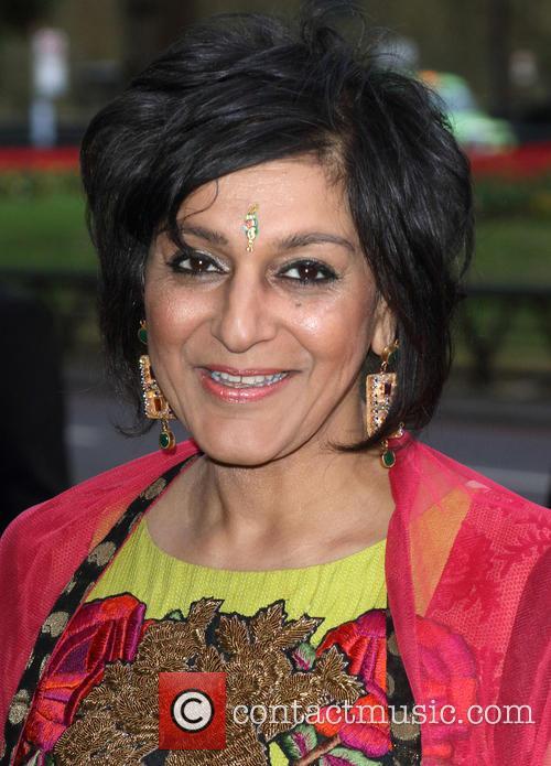 Meera Syal 3