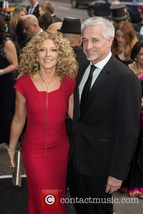 Kelly Hoppen and Guest 2