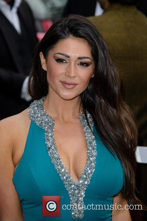 Casey Batchelor 5
